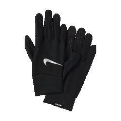 Nike Dri-FIT Tempo Men's Running Gloves