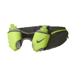 Nike Double Flask Running Belt
