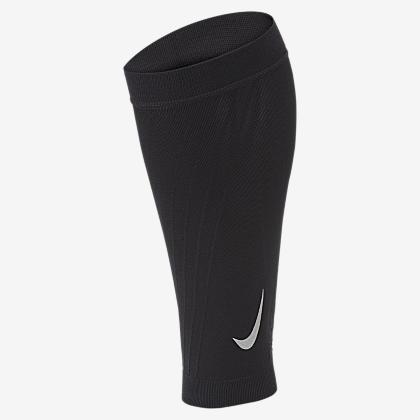 finest selection 8d045 42da2 NIKE VENTILATED ARM BAND. Nike.com