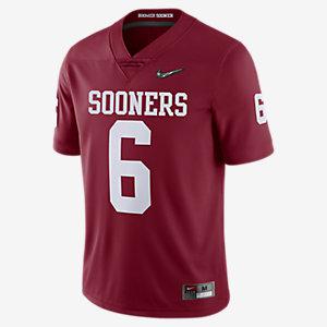 cfp-game-oklahoma-mens-football-jersey.jpg