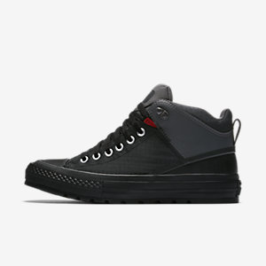 converse chuck taylor 2 all star boot