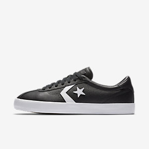 Converse Breakpoint Leather Low Top Shoe - $29.97 at Nike.com online deal