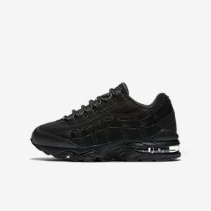 95 Nike Shoe