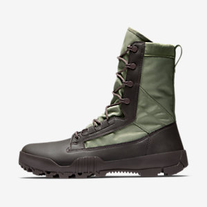 nike sfb jungle men 39 s boot. Black Bedroom Furniture Sets. Home Design Ideas