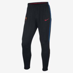 fc barcelona dry squad men 39 s football pants ie. Black Bedroom Furniture Sets. Home Design Ideas