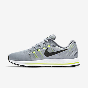 detailed look aad86 26f76 ... Running Shoes men PLUSH COMFORT. RESPONSIVE RIDE. The Nike Air Zoom  Vomero .