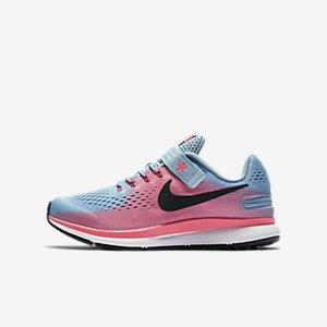 ead5e10bb7d Atlassian CrowdID - Nike Magista Obra High Top Burgundy Shoe Laces ...