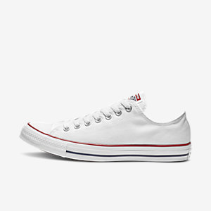 converse chuck taylor all star low top unisex shoe nikecom