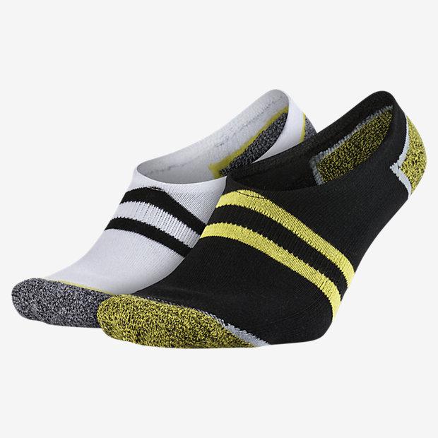 8dfc7c48c26 Converse Made for Chucks Goal Stripe No-Slip Men s Socks. Nike.com