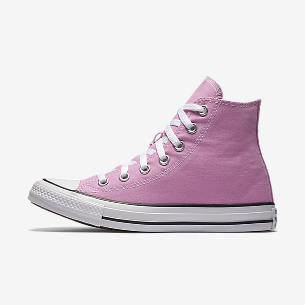 converse shoes high tops for girls. converse shoes high tops for girls r