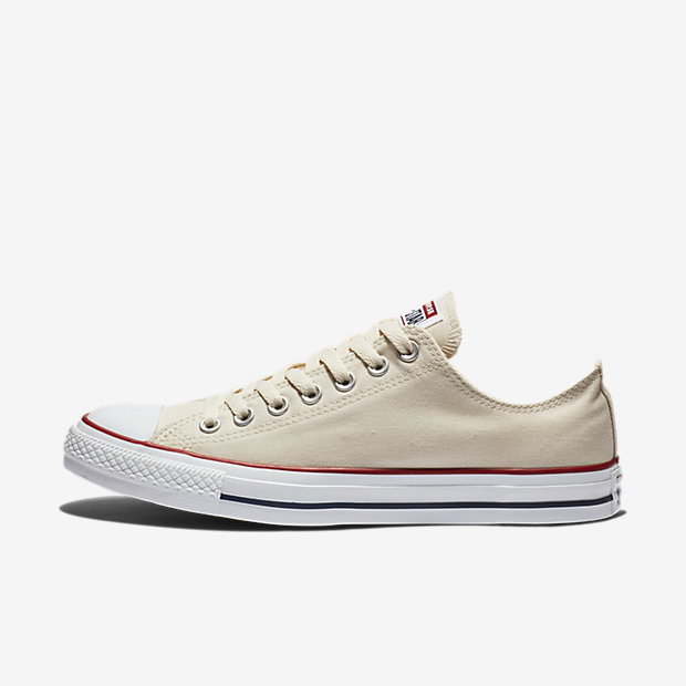 Converse Chuck Taylor All Star Core Unisex Low Top by Nike