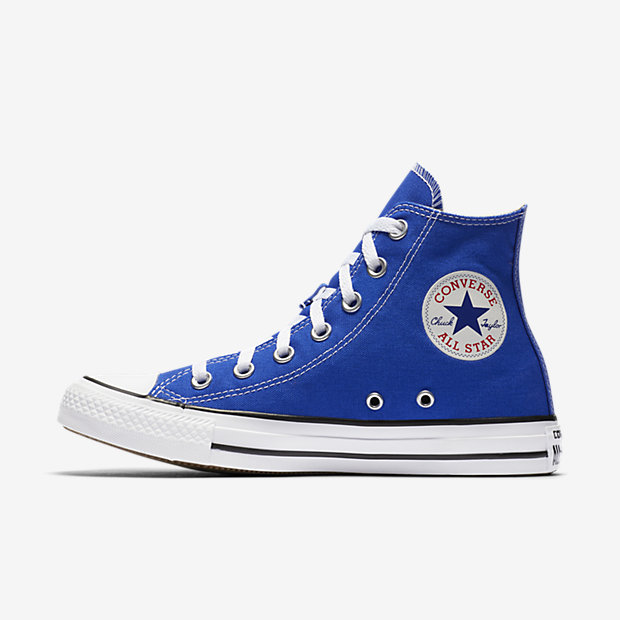 Nike Converse Fall Flash Sale: Up to 50% off