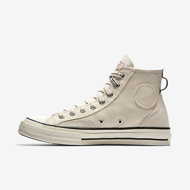 Converse X Midnight Studios Chuck 70 High Top by Nike