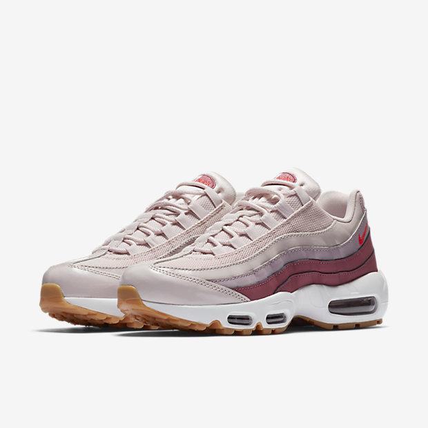 separation shoes f6442 b3aa3 nike air max marron femme,nike air max bw marron femme