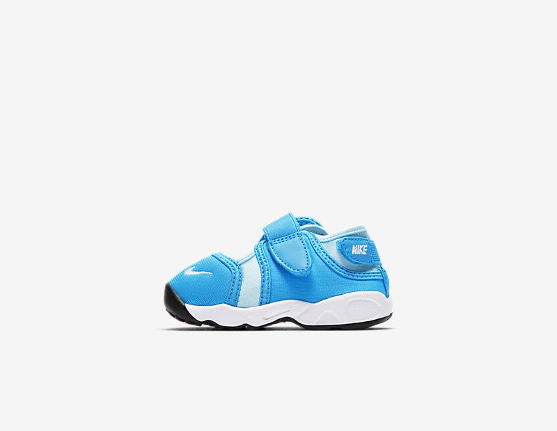 Nike Little Rift