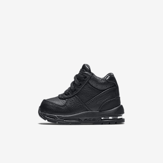 Low Resolution Nike Air Max Goadome ACG Baby/Toddler Shoe