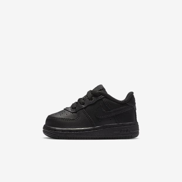 Nike Air Force 1 06 2c 10c Infant Toddler Shoe Nike