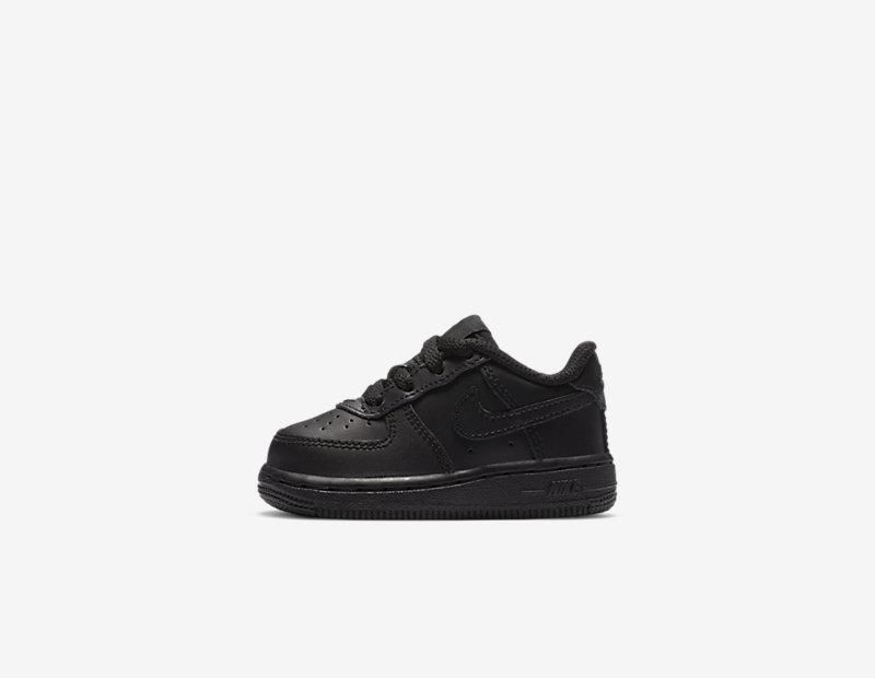 Nike Air Force I 06