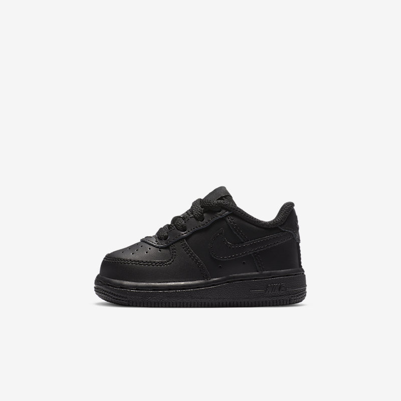 Image For Nike Air Force 1 06