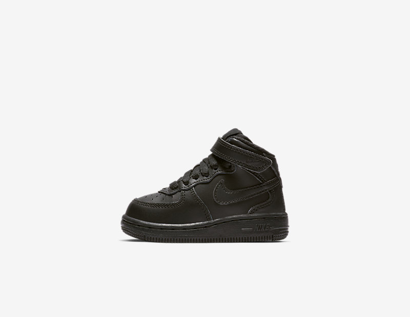 Image of Nike Air Force 1 Mid