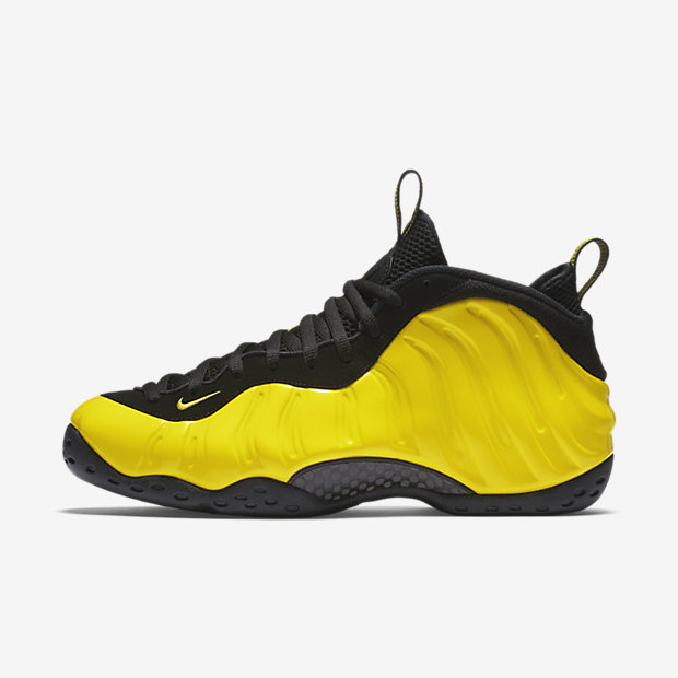 nike air foamposite one pro nike foamposite boots for sale