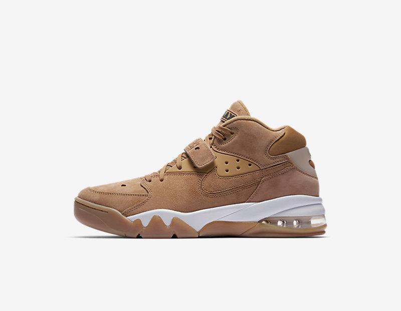 Nike Air Force Max Premium