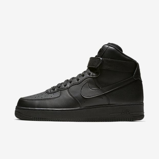 04feaf638aa112 nike zoom force 1 men Nike Shox Shoes for All Foot Locker ...