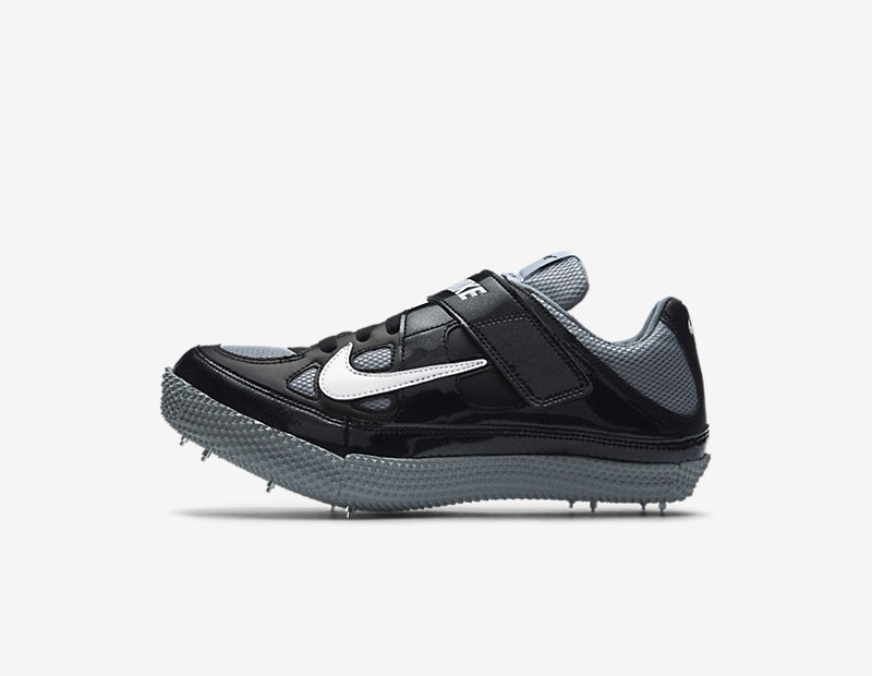Nike Zoom HJ III
