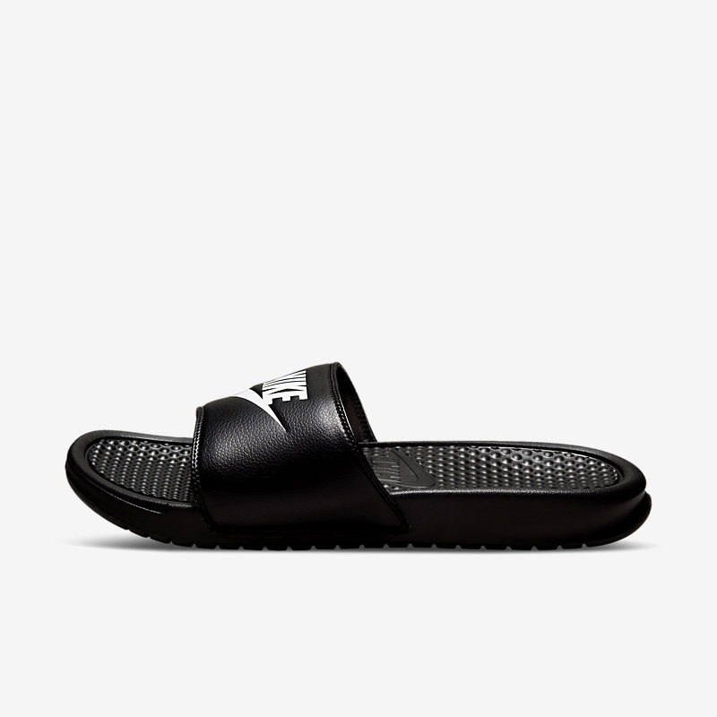 Image For Nike Benassi