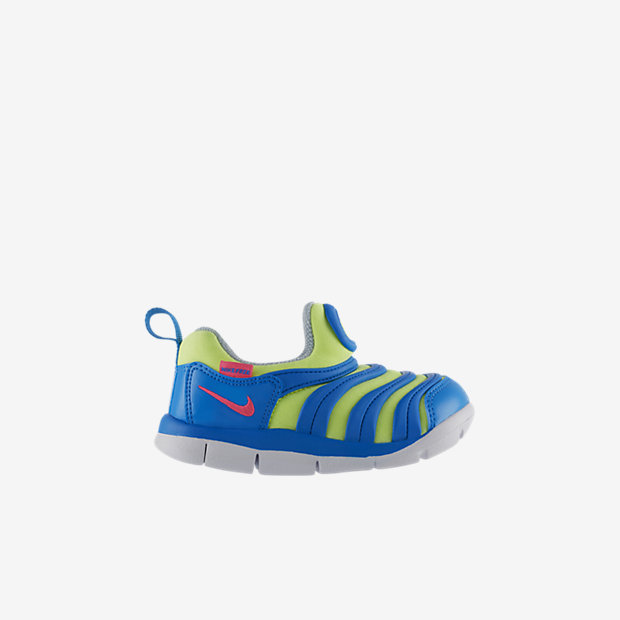 Low Resolution Nike Dynamo Free 婴童运动童鞋