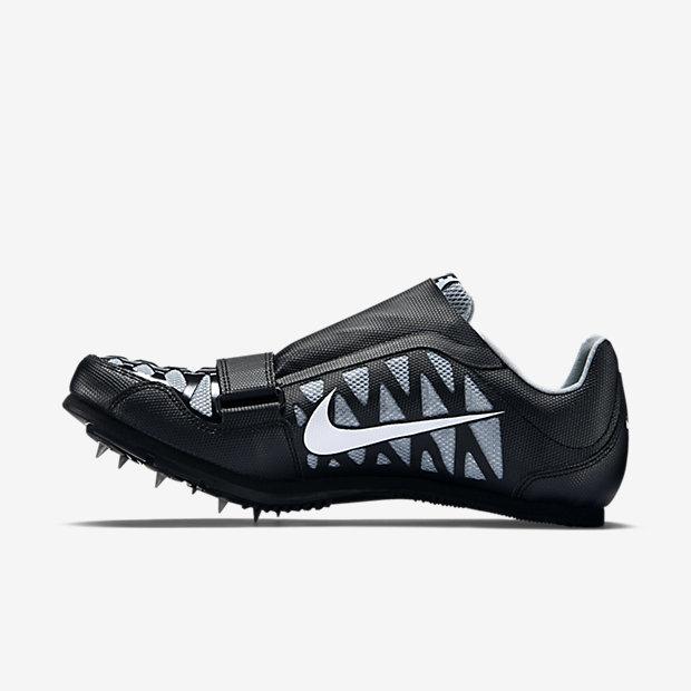 scarpe nike zoom