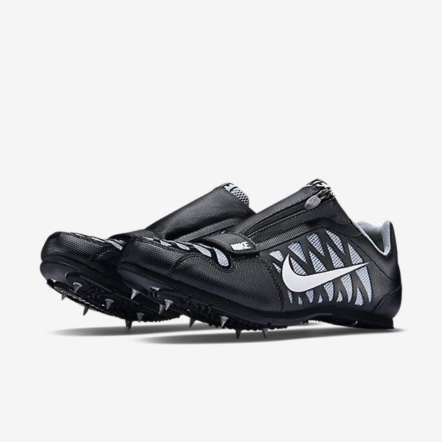 f2aa65809c5 Low Resolution Unisex παπούτσι στίβου Nike Zoom LJ 4 Jumping ...