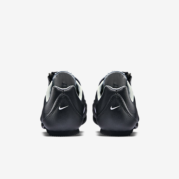 online retailer 1d427 b4f6d Low Resolution Nike Zoom LJ 4 Unisex Jumping Spike ...