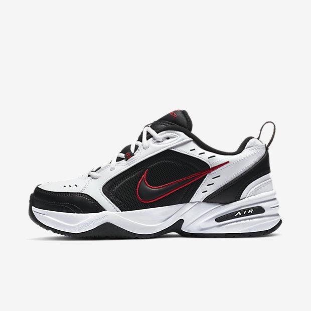 Nike Air Monarch IV Men's Training Shoe. Nike.com