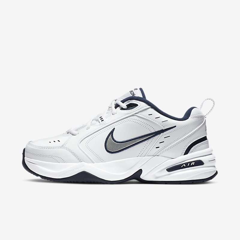 Image For Nike Air Monarch IV