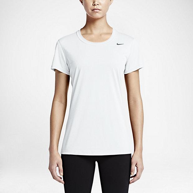 White/Cool Grey