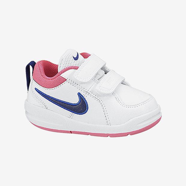Low Resolution Nike Pico 4 婴童运动童鞋