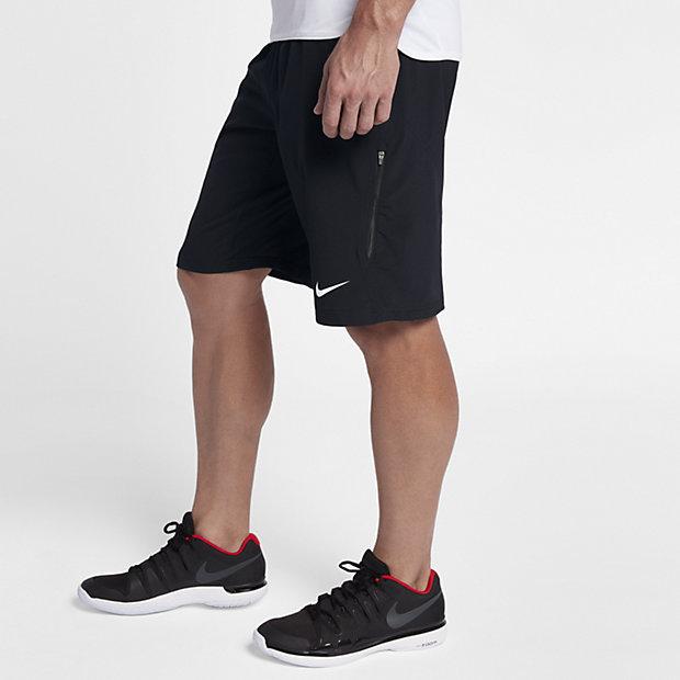 bc9bc764141 Low Resolution NikeCourt Flex Men s 11