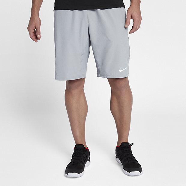 NikeCourt Flex Men's 11\