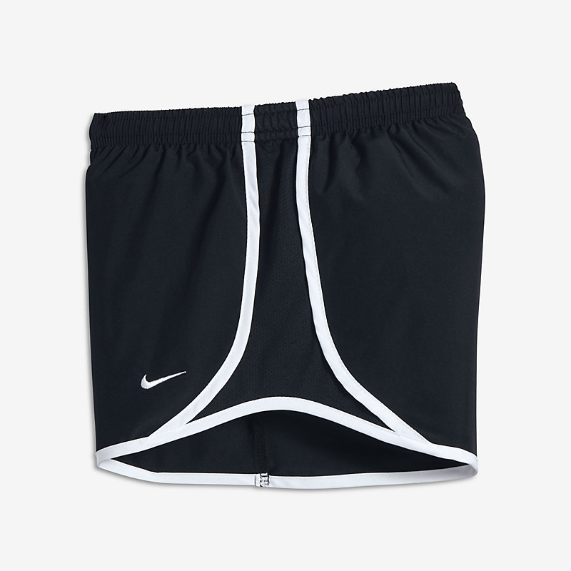 Image For Nike Tempo