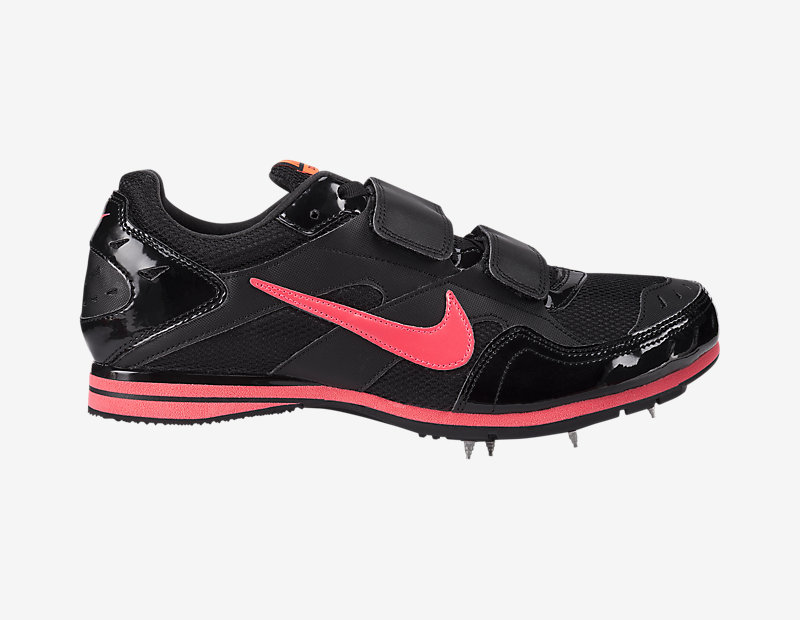 Nike Zoom TJ 3