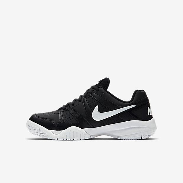 chaussure nike 7