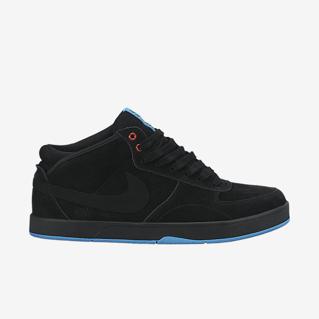 Low Resolution Nike Mavrk Mid 3 男子运动鞋