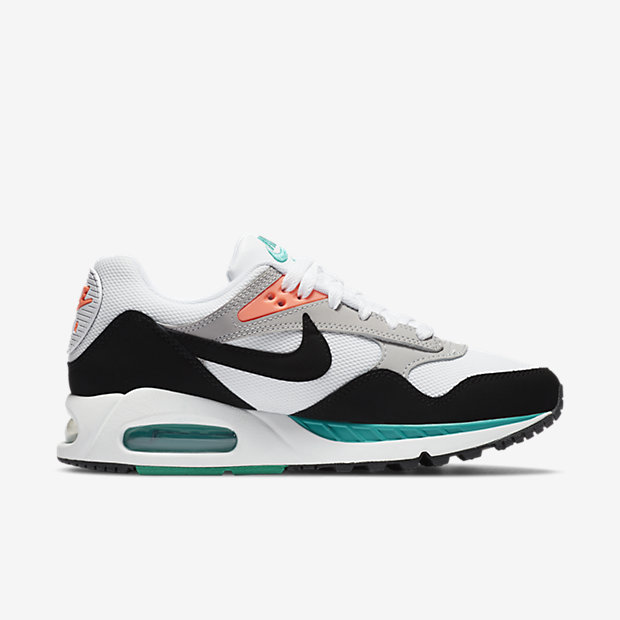 nike air max femme correlate