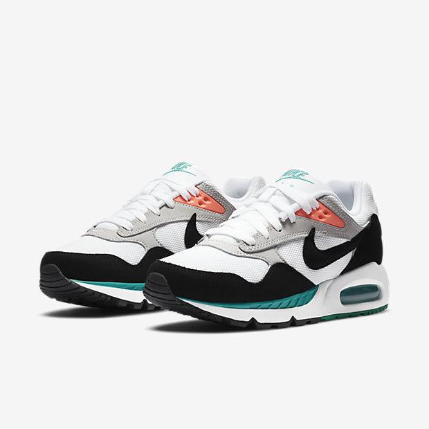 Chaussure Nike Air Max Correlate pour Femme