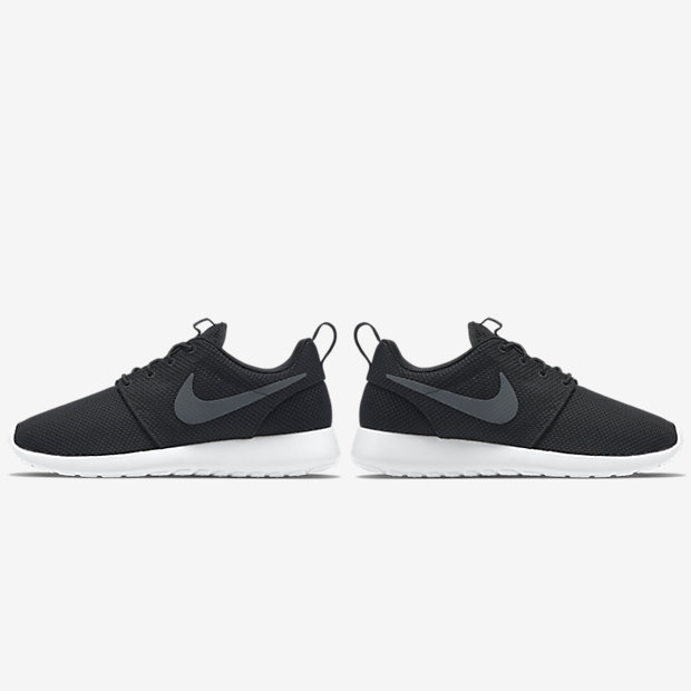 nike roshe run men s