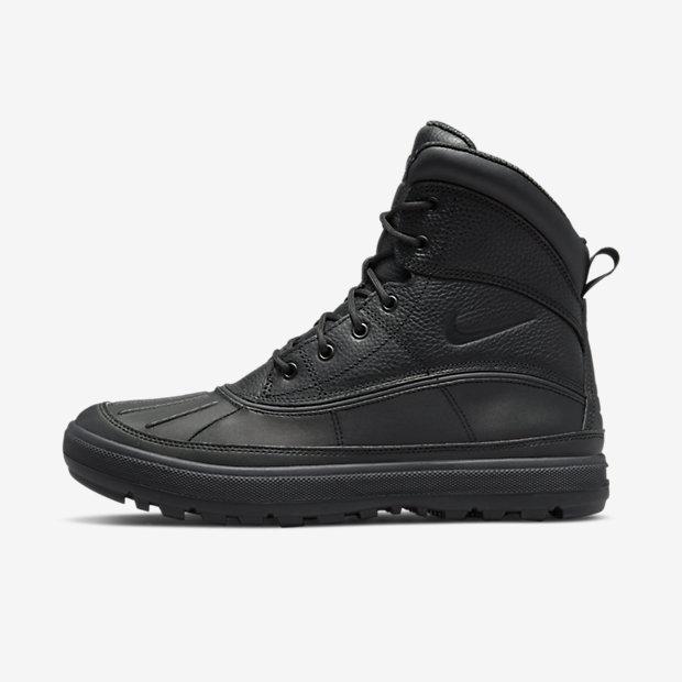 Nike Woodside II Men s Boot. Nike.com 0b8edb804