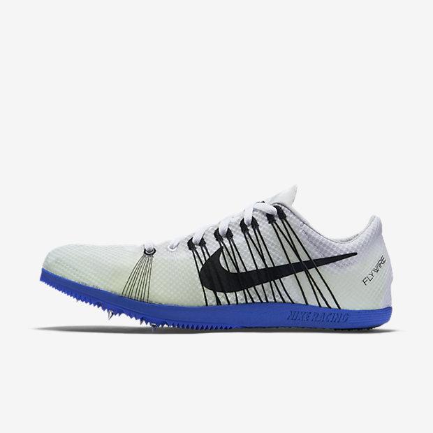 Comprar Nike Zoom Matumbo 2