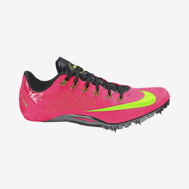 ... Nike Zoom Superfly R4 Unisex Sprint Spike