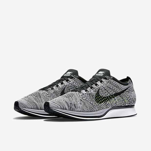 cebeb200a8627 nike knit fly online   OFF56% Discounts